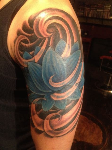 lotus tattoo meaning lotus tattoos designs ideas and meaning tattoos for you