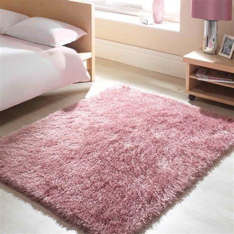 pink bedroom carpet carpet vidalondon