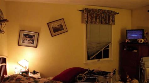 hidden cameras in bedrooms hidden camera in bedroom youtube