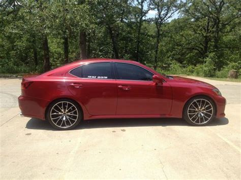lexus is350 lowered find used 2006 lexus is350 is 350 custom lowered