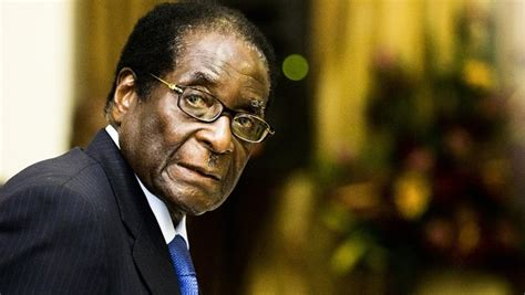 biography of robert mugabe robert mugabe s net worth and biography salary assets