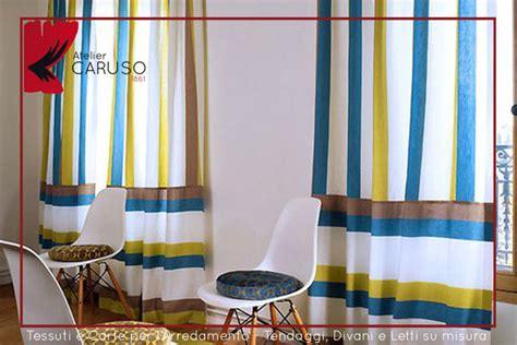 tessuti moderni per tende tende moderne atelier tessuti arredamento tende tendaggi