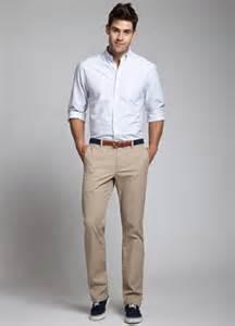 summer casual wear for men fmag com