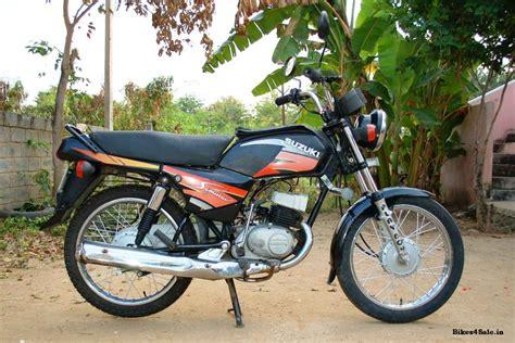 suzuki samurai motorcycle samurai moto zombdrive com