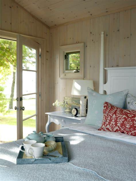 Schlafzimmer Landhausstil Gestalten by Schlafzimmer Gestalten Die 10 Beliebtesten Einrichtungsstile