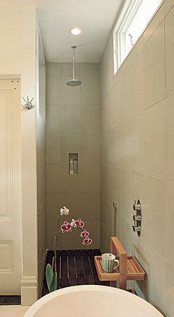 wide open baths  small spaces fine homebuilding