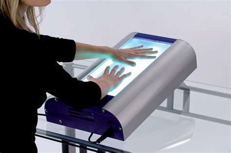 Uvb Ls by Ultraviolet Light Therapy For 28 Images Psoriasis