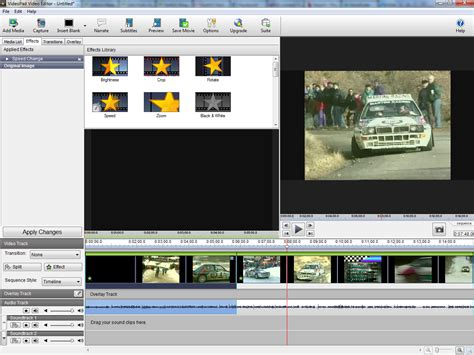 latest video editing software free download full version for xp videopad crack 4 58 download free full version for windows