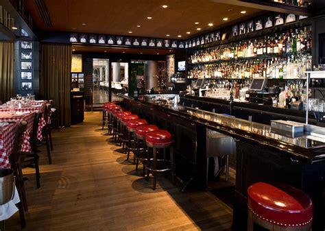 Open Table Minneapolis by Image Gallery Manny S Steakhouse