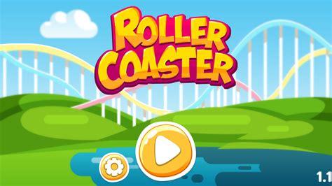 section 80 kendrick lamar torrent virtual roller coaster hulk apk