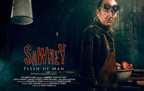 film psikopat yang paling sadis 9 film paling sadis yang akan menguji nyali agan berani