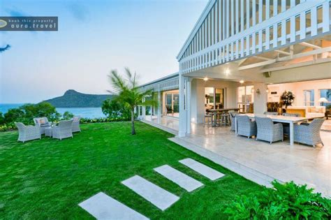 houses for rent in whitehaven whitehaven on hamilton island 5 bedroom holiday house for rent in hamilton island