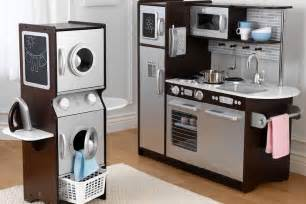 kitchen collections appliances small toy kitchen renovation high end appliances gourmet food