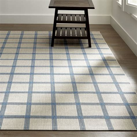 contemporary indoor outdoor rugs contemporary indoor outdoor rugs rugs ideas