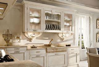 cucina classica italiana arcari arredamenti cucine classiche