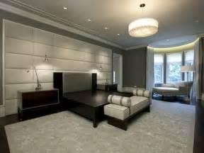 master bedroom minimalist design luxury master bedroom ideas for minimalist home 4 home ideas