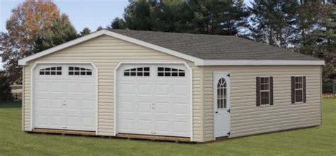 car modular lancaster pa shed builders