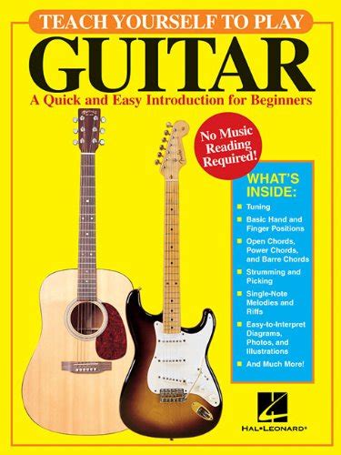 guitar book for beginners teach yourself how to play guitar songs guitar chords theory technique book lessons books guitar books for beginners for beginners alto