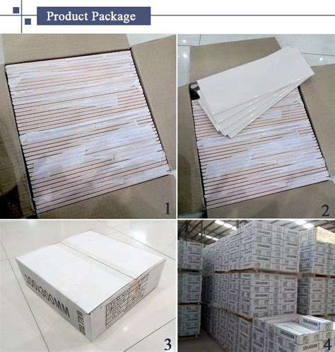 Philippines Ceramics Tiles Suppliers by Hs M751500p Cheap Price Decorative Wall Tiles Philippines