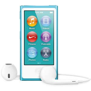 best mp3 player that isn t an ipod 12 best mp3 players with bluetooth in 2018