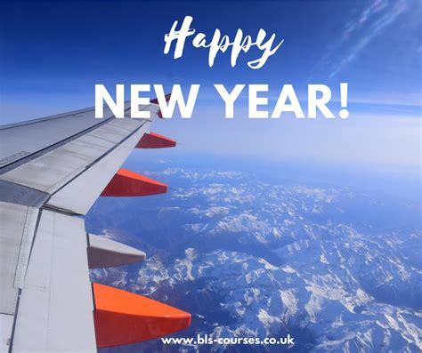 new year 2018 uk happy new year 2018 bristol language school