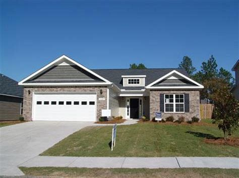 gorgeous homes for sale aiken sc on homes for sale in