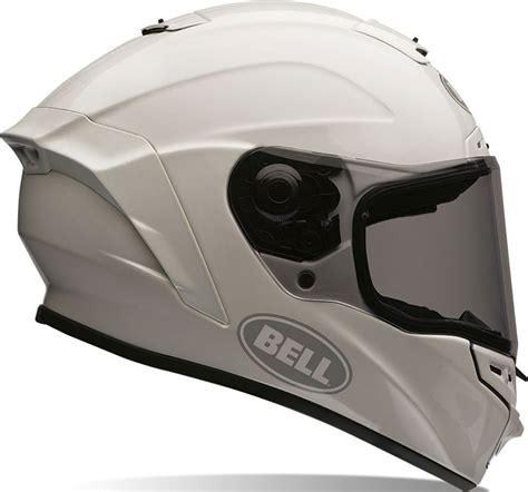 Motorrad Helme Bell by Bell Integralhelm G 252 Nstig Kaufen Fc Moto