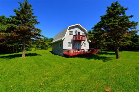 cottage pei pei cottage rentals pei waterfront cottage for sale