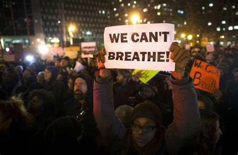 december s darkest day while i breathe i books we can t breathe the movement against brutality