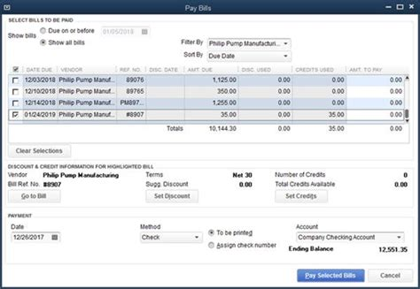 Auto Loan Create Fake Check Stubs Upcomingcarshq Com Quickbooks Bill Payment Stub Template