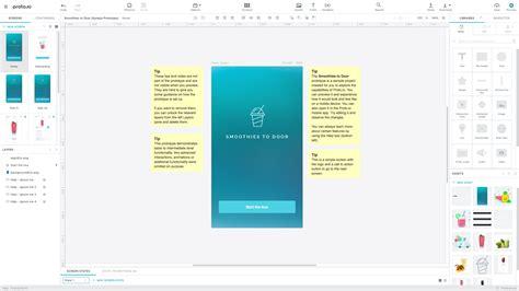 jmri layout editor clinic editor basics help center