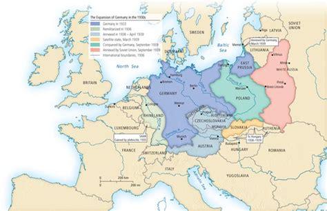 germany 1930 map germany map in 1930 world map weltkarte peta dunia