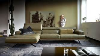 koinor sofa outlet designersofas polsterm 246 bel sofas for friends dinner