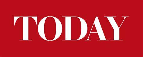 logo today weekend guide nov 05 to nov 06 2016