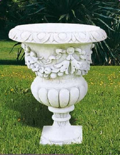 Outdoor Pottery Vases by Outdoor Vase Graden Pottery Italian Planters