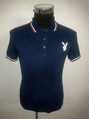 Harga T Shirt Fendi longgokbundle 013 3107398 vintage ringer polo t