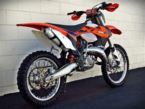 2011 Ktm 150xc 2013 Ktm 150 Xc For Sale J M Motorsports