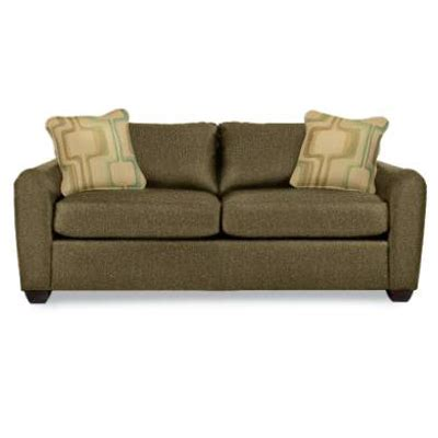 Lazy Boy Sleeper Sofa Lazy Boy Sofas Clearance Quotes