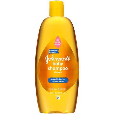 Promo Johnsons Baby Soap johnsons baby shoo 20 fl oz 591 ml rite aid