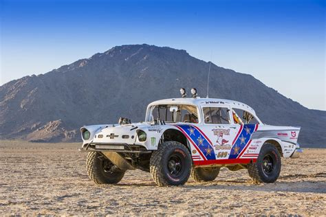 baja truck racing 1000 images about road racing on trophy