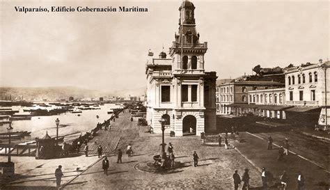 fotos antiguas valparaiso fotos antiguas de valparaiso chile taringa
