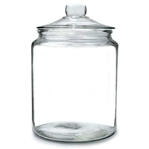 utopia biscotti jar extra large ltr