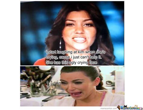 Kim K Meme - kim kardashian by tr0llguy meme center