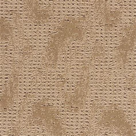shaw flooring alliance carpet tile