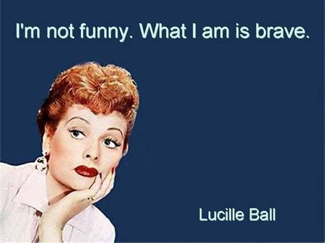 Lucille Birthday Quotes Funny Quotes By Lucille Ball Quotesgram