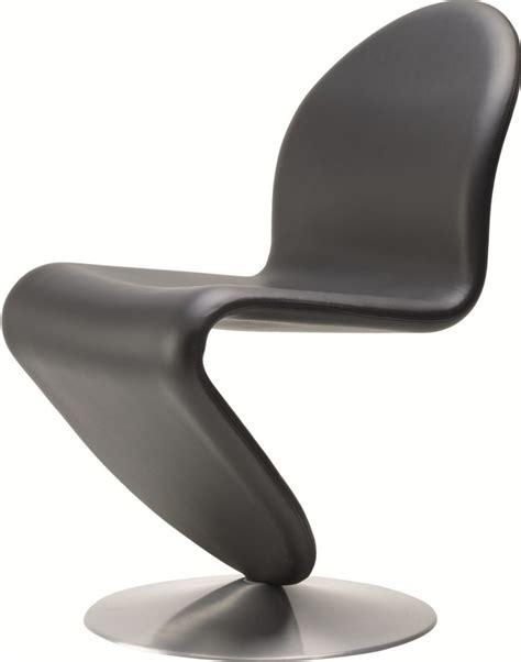 chaise bureau ikea chaise de bureau ikea verner