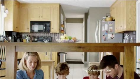 paying nanny the table care com tv spot the table ispot tv