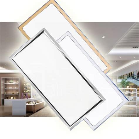 ceiling light panels lowes led panel hanging pendant lights lowes ceiling tiles