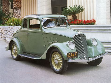 willys overland 1933 willys car related images start 150 weili