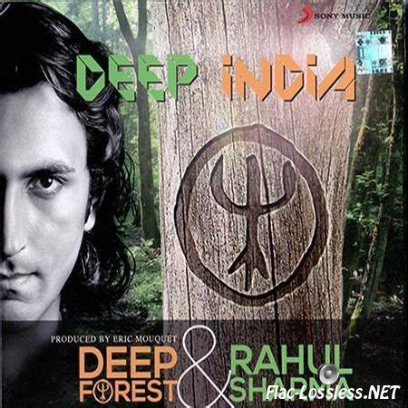 deep forest house music stock music deep forest deep africa flac lossless format image tracks